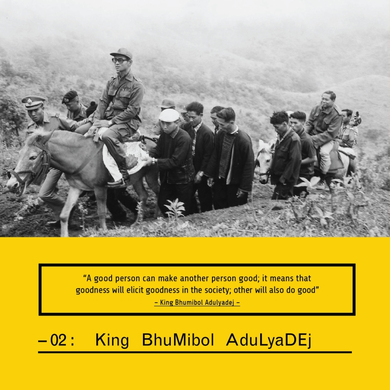 02-king-bhumibol-adulyadej-01
