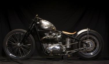 the-650-bonneville-68-triumph-1_grande