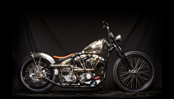 yanivs-bike-1_grande