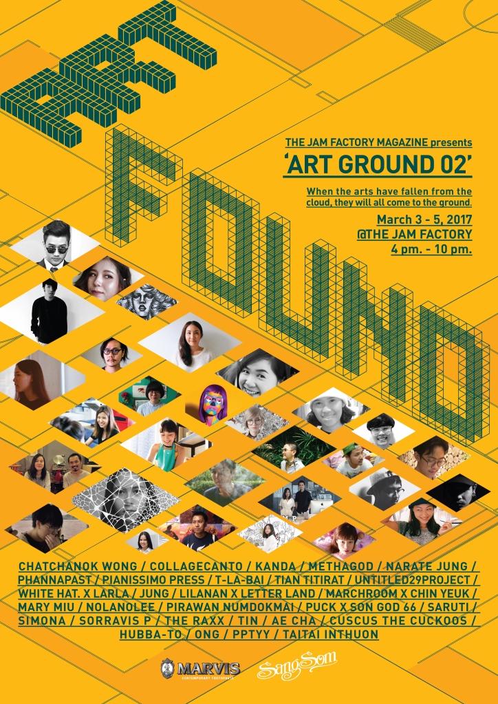 art-found-28-30-03