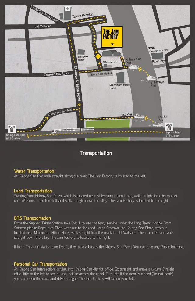 map-the-jam-factory-en