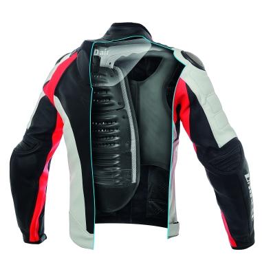 misano-1000_render-jacket_b