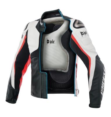 misano-1000_render-jacket_f