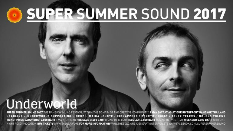 AW Summer Sound underworld-03