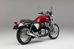 CB1100_RRQ_RED_2017_ORIGINAL