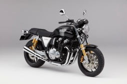 CB1100_RS_RFQ_BLK_2017_ORIGINAL