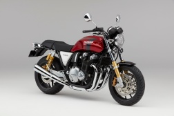 CB1100_RS_RFQ_RED_2017_ORIGINAL