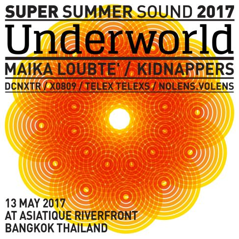 AW Summer Sound square-01-01