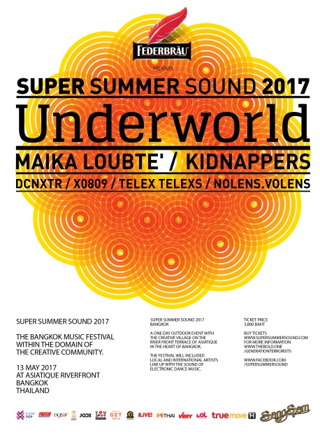 AW super summer sound 2 mag ad[c]_2-01