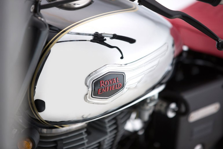 thrive-royal-enfield-bullet-350-scrambler-2