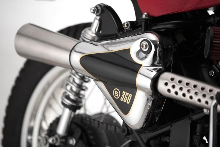 thrive-royal-enfield-bullet-350-scrambler-4