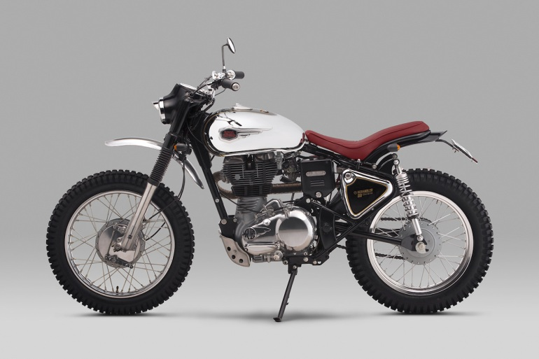thrive-royal-enfield-bullet-350-scrambler-6-1