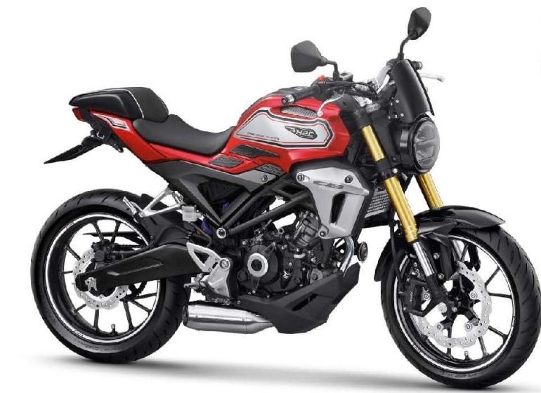 cb150r-exclusive-press-test-riding_page_44-e1505183433866.jpg