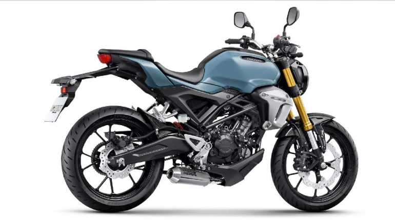 CB150R Exclusive press test riding_Page_46