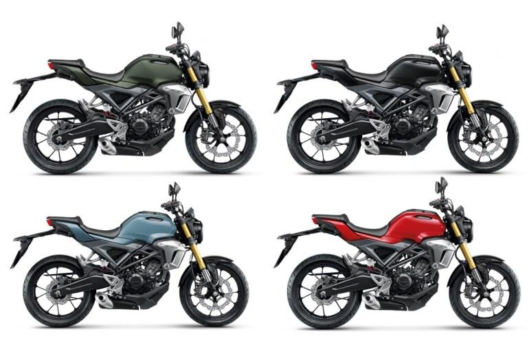 Honda-CB150R-EXMOTION-Color-List