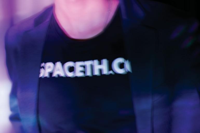 34 SPACETH 2 HIRES.jpg